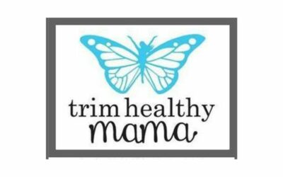 Trim Healthy Mama Basics