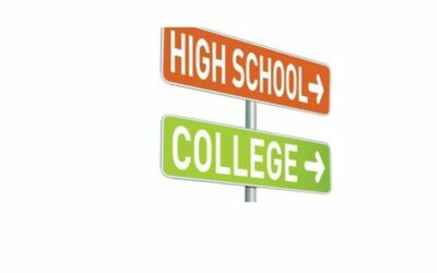 Looking for inexpensive college credits…