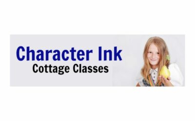 Character Ink Classes