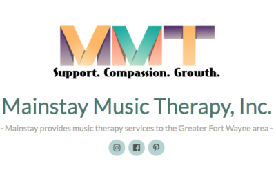 Have You Considered Music Therapy?
